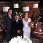 O casamento de Fernanda Soares Longuinho e Luiz Lemos - Celebrante 23