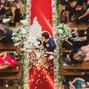 O casamento de Rafaela Azevedo e Bruno Bittar e Tereza Reis Decoração de Eventos 8