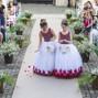 O casamento de Adrielli Z. e Eduardo Branco Fotografia e Vídeo 41