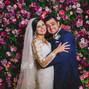 O casamento de Rafaela Azevedo e Bruno Bittar e Tereza Reis Decoração de Eventos 9