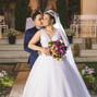 O casamento de Adrielli Z. e Eduardo Branco Fotografia e Vídeo 42