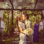 O casamento de Flávia Sampaio Nogueira Sato e Bello & Bella Noivas 8