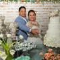 O casamento de Cláudia Elícia Callegário e Sítio Buffet Callegari 22