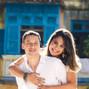 O casamento de Juliana Py e Duas Marias Fotografia 8
