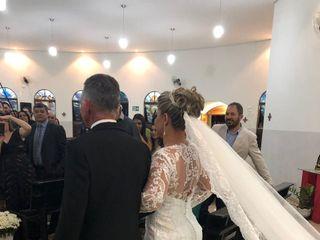 RosaNyel Noivas Assessoria & Cerimonial 6
