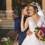 O casamento de Adrielli Z. e Eduardo Branco Fotografia e Vídeo 44