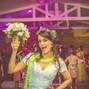 O casamento de Flávia Sampaio Nogueira Sato e Bello & Bella Noivas 10