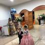 O casamento de Daniela Marques Avelar e RosaNyel Noivas Assessoria & Cerimonial 11