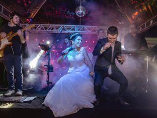Banda Todo Mundo Dança 2