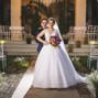 O casamento de Adrielli Z. e Eduardo Branco Fotografia e Vídeo 46