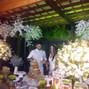 O casamento de Rosangela Rocha e Buffet Cheff Odir Bueno 4