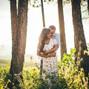 O casamento de Josiane Assis e Felipe Saldanha Fotografia 6