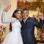 O casamento de Ises Jesus e Jordan Silva Fotografia 9