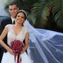 O casamento de Michele S. e Luis Produções 28
