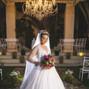 O casamento de Adrielli Z. e Eduardo Branco Fotografia e Vídeo 48