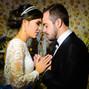O casamento de Natália Lany Alves e Momento Foto & Vídeo 11