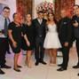 O casamento de Ises Jesus e Jordan Silva Fotografia 10