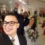 O casamento de Letícia e Marco Aurélio Nogueira Celebrante 6