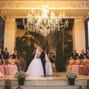 O casamento de Adrielli Z. e Eduardo Branco Fotografia e Vídeo 49