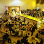 O casamento de Samuel Barbosa e Stillus Hall 9