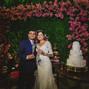 O casamento de Rafaela Azevedo e Bruno Bittar e Tereza Reis Decoração de Eventos 17