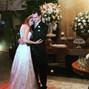 O casamento de Christiane Rodrigues e Buffet Festa dos Sonhos 25