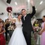 O casamento de Michele S. e Luis Produções 31