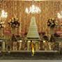 O casamento de Samuel Barbosa e Stillus Hall 11