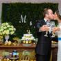 O casamento de Natália Lany Alves e Momento Foto & Vídeo 14
