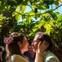 O casamento de Lucia Nunes e Capolino 8