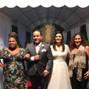 O casamento de Renata Orofino e Orquestra EmCanto 7