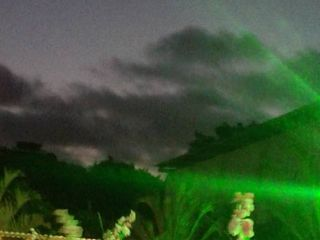 Vilabella Eventos 6
