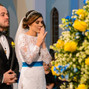 O casamento de Natália Lany Alves e Momento Foto & Vídeo 15