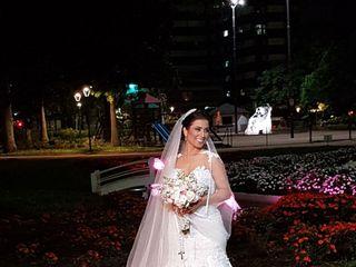 Rosangela Souza 5