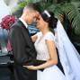 O casamento de Michele S. e Luis Produções 34