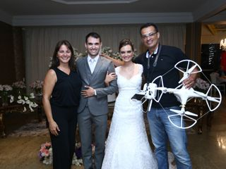 Fausto Drone & Filmes 3