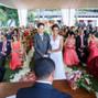 O casamento de Darla e Bruno Rios Fotografia 3
