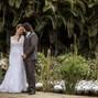 O casamento de Paloma e Bennet Photographer 11