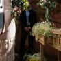 O casamento de Lucia Nunes e Capolino 11