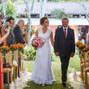 O casamento de Darla e Bruno Rios Fotografia 5