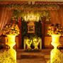 O casamento de Samuel Barbosa e Stillus Hall 15