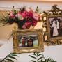 O casamento de Rafaela Azevedo e Bruno Bittar e Tereza Reis Decoração de Eventos 23