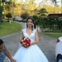 O casamento de Jaqueline Felix Laureano e Recanto Premier 3