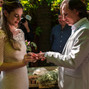 O casamento de Lucia Nunes e Capolino 12