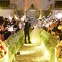 O casamento de Samuel Barbosa e Stillus Hall 16