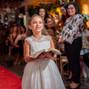 O casamento de Muriel Magalhães e JW Fotografia 6