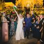 O casamento de Rafaela Azevedo e Bruno Bittar e Tereza Reis Decoração de Eventos 25