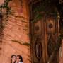 O casamento de Lucia Nunes e Capolino 14