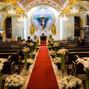 O casamento de Fernanda Zardi e Carina Decorações 33