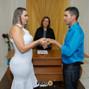O casamento de Thais I. e Pardo Fotografia 13